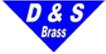 d-s-brass-16668067